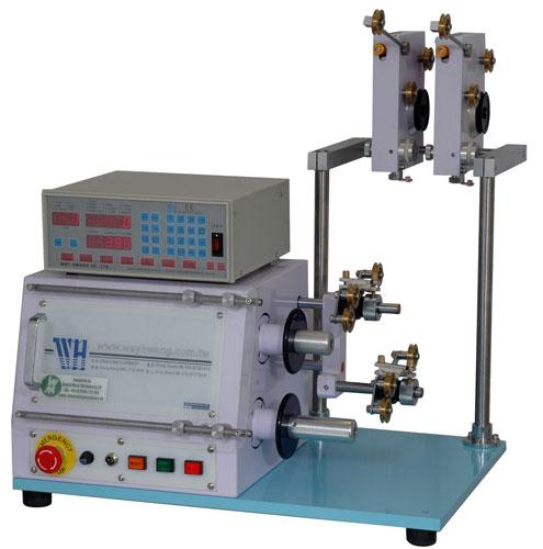 coil machine